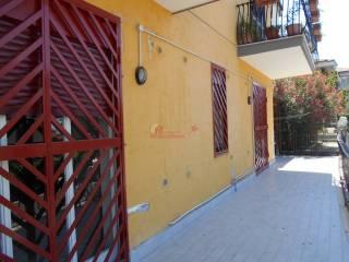 Foto - Bilocale via 4 Novembre 16, Sant'Agata li Battiati
