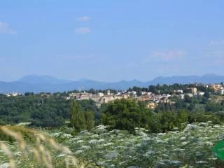 Foto - Trilocale via del Cantante, 12, Castel Ritaldi