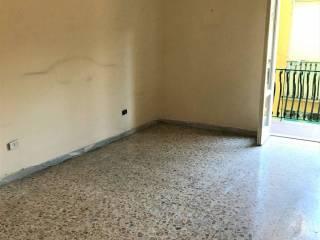 Foto - Trilocale via Colombo 12, Arzano