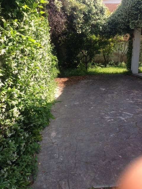 foto  Villa plurifamiliare via dei Platani, Ardea