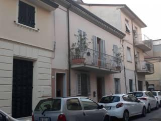 Case in affitto viareggio - Bagno marechiaro viareggio ...