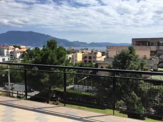 Foto - Appartamento traversa 2 Casa Cirillo 9-a, Trecase