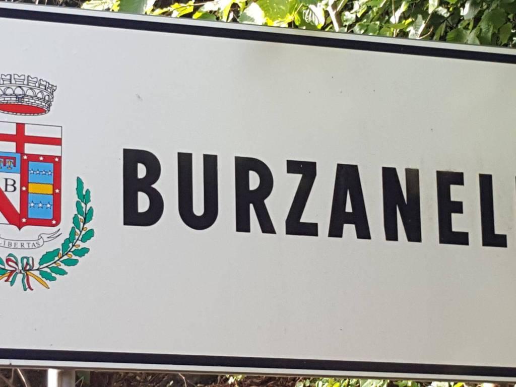 foto  Rustico / Casale Burzanella Montecchio, Camugnano