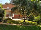 Villa Vendita Formello