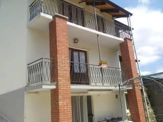 Foto - Villa Strada Provinciale di Villa Castelnuovo, Castelnuovo Nigra