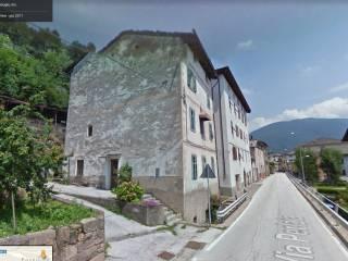 Foto - Casa indipendente via Perlaia 22, Altavalle