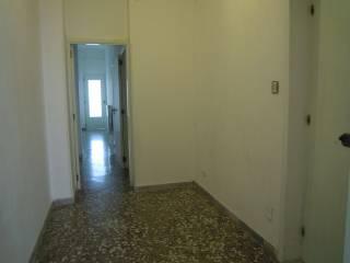 Foto - Bilocale via Gorizia, Borgo, Taranto