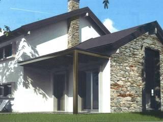 Foto - Villa, nuova, 140 mq, San Canzian d'Isonzo