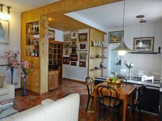 Foto - Appartamento via Provinciale Francesca Nord, Santa Croce sull'Arno