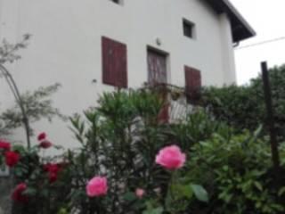 Foto - Casa indipendente 2 mq, da ristrutturare, Ragogna