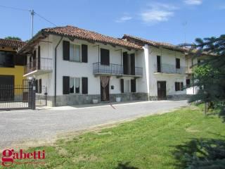Foto - Rustico / Casale Località Prabasolo, Monchiero