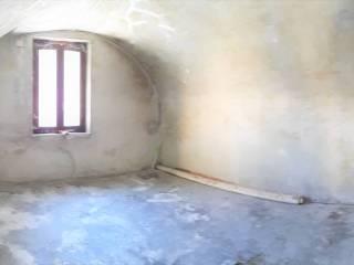 Foto - Casa indipendente 120 mq, buono stato, Darfo, Darfo Boario Terme