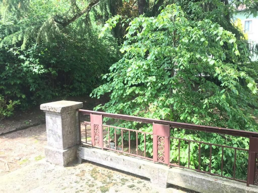 foto dwfe Villa via Nazario Sauro 2, Alta Valle Intelvi