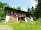 Casa indipendente Vendita San Pietro Val Lemina