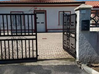 Foto - Villa, buono stato, 82 mq, Lodè