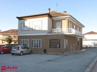 Foto - Appartamento Strada Cinzano 31, Santa Vittoria d'Alba