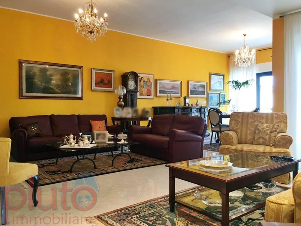 foto  Appartamento via Sacro Cuore di Gesù 15, Messina