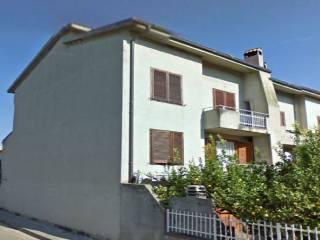 Foto - Villa all'asta via Giorgio Amendola 10, Guspini