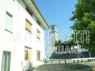 Foto - Casa indipendente 325 mq, buono stato, Cassacco