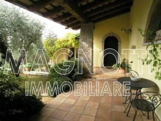 Foto - Villa, buono stato, 172 mq, Fagagna