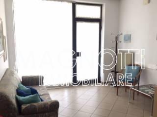 Immobile Vendita San Daniele del Friuli