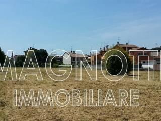 Foto - Terreno edificabile residenziale a San Giorgio di Nogaro