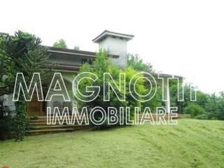 Foto - Villa, buono stato, 324 mq, Santa Maria la Longa