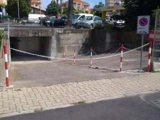Foto - Box / Garage via Viveri, Albenga