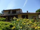 Villa Vendita Bibbiena
