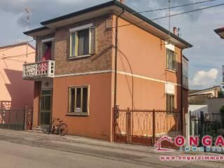 Foto - Appartamento via 1 Maggio, Copparo