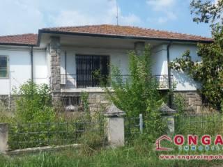 Foto - Villa via Candelosa 28, Copparo