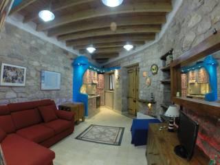Foto - Loft / Open Space via Manno 20, Carloforte