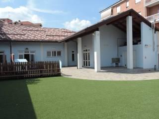 Immobile Affitto Nizza Monferrato