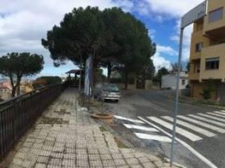 Foto - Quadrilocale via Griso 2, Villa San Giovanni