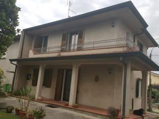 Foto - Villa bifamiliare via Sabbioni, Sabbioni, Stienta