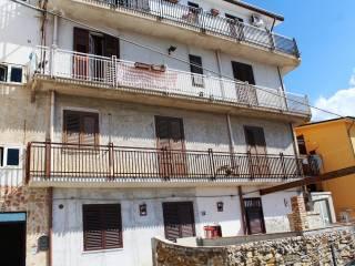 Foto - Appartamento cortile uccellini, 5, Borgetto