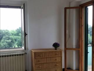 Foto - Appartamento via E  Croce 5, Rocca San Giovanni