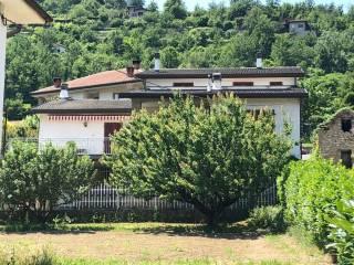 Foto - Villa via ai Prati, Cortemilia