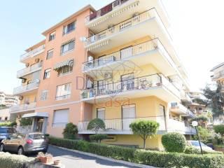 Foto - Appartamento via Cristoforo Colombo, San Gregorio di Catania