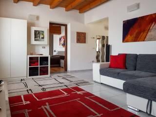 Foto - Bilocale via Armando Diaz 64, Cisliano