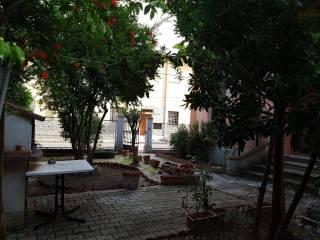 Foto - Bilocale via xx settembre, 11, Borgo Tossignano