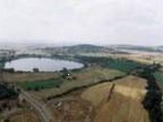 Foto - Terreno agricolo in Vendita a Monterosi