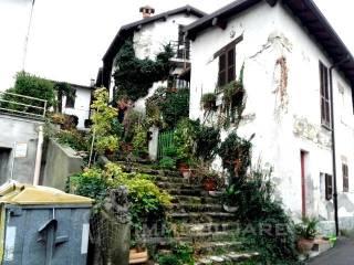 Foto - Casa indipendente via Roma, Lirio
