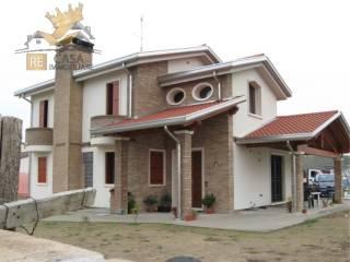 Foto - Casa indipendente 455 mq, buono stato, Sant'Elena