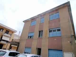 Immobile Vendita Palazzolo Acreide
