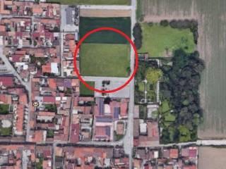 Foto - Terreno edificabile residenziale a Recale