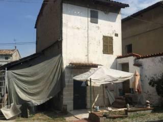 Foto - Rustico / Casale via 24 Maggio, Palazzolo Vercellese