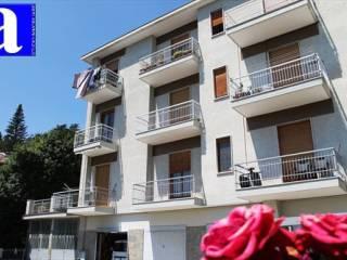 Foto - Trilocale via Roma, Pino Torinese