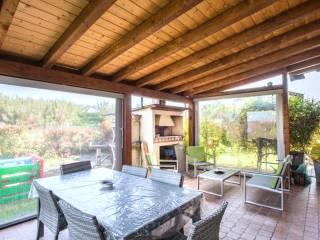 Foto - Villa via San Salvatore, Budrio