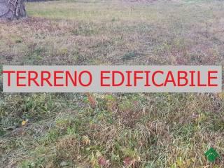 Foto - Terreno edificabile residenziale a Solbiate